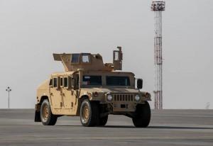 Humvee4