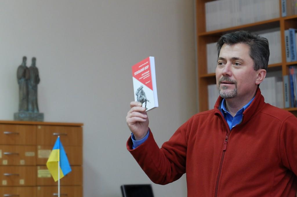 Oleg Feshovets2