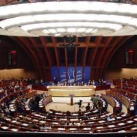 Докладчик на ПАСЕ: В Украйна няма гражданска война, а има широкомащабно участие на РФ