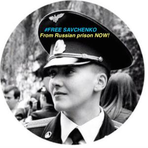 Савченко оставили под стражей, - адвокат - Цензор.НЕТ 307