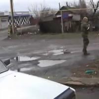 """Лидерите на """"ДНР"""" в паника. Чистките вече са факт (видео)"""
