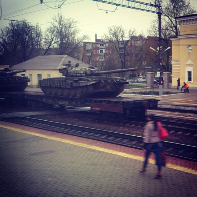 Kamensk