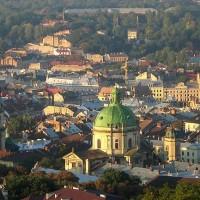 Lviv-3