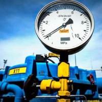 """""""Газпром"""" се съгласи да продава на Украйна газ по $248 за хил. м³"""