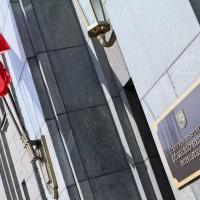 МВнР на Литва не възнамерява да отговаря на нотата на РФ относно оръжието за Украйна