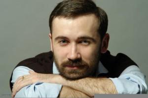 Ilya-Ponomarev