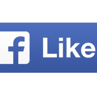 Гласуване за откриване на Facebook представителство в Украйна