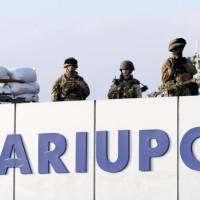 mariupol-airport