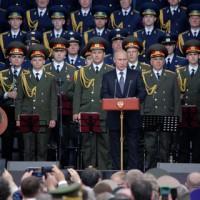 """Руска политоложка: """"Съседи, бъдете готови!"""""""