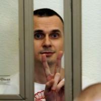 Последното слово на украинския режисьор Олег Сенцов по време на съдебното заседание в Ростов на Дон
