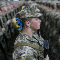Ден на независимостта на Украйна