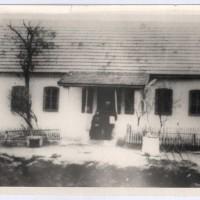 Българин закупи къщата на Ботев в Задунаевка (Украйна), за да я дари и превърне в музей