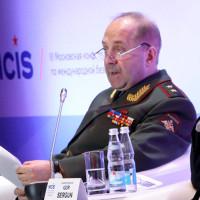 Станаха известни неочаквани детайли около смъртта на ръководителя на ГРУ на РФ