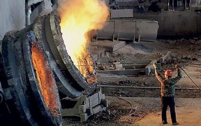 Енакиевски металургичен завод